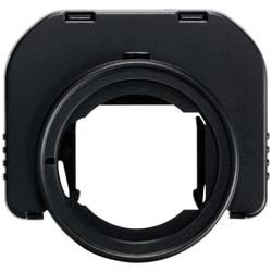 Canon ERC-E5S Kamera Regenschutz