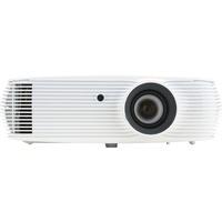 Acer P5330W DLP 3D