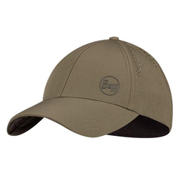 Buff Trek Cap Mütze