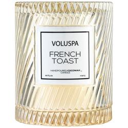 VOLUSPA Icon Kerze French Toast