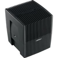 Venta LW15 Luftbefeuchter, (4 Watt, Raumgröße: 25 m2)