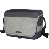 Nikon CF-EU11 grau ab 24,99€ im Preisvergleich