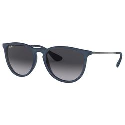RAY BAN Sonnenbrille ERIKA RB4171 blau