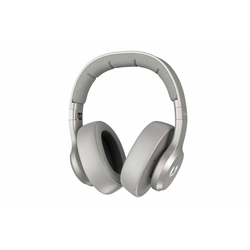 Fresh´n Rebel Clam Wireless wireless Kopfhörer grau