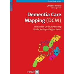 Dementia Care Mapping (DCM)