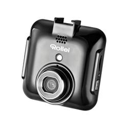 Rollei CarDVR-71 Dashcam Autokamera schwarz Dashcam