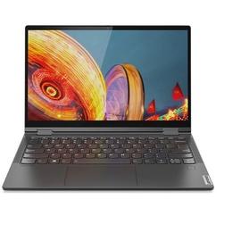 Lenovo Yoga C640-13IML LTE 81XL0008GE