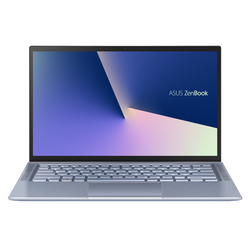 """Asus ZenBook 14 UM431DA-AM028T / 14"""" Full-HD / AMD Ryzen 5 3500U / 8GB RAM / 1000GB SSD / Windows 10"""