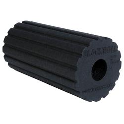 Blackroll® GROOVE S