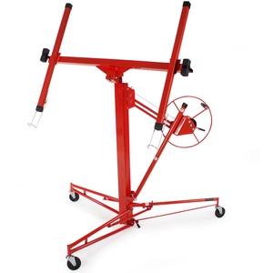 Plattenheber 140-335 cm