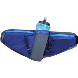 Raidlight - Activ 600 Belt M Dark Blue/Grey - Trinkgürtel / Rucksäcke