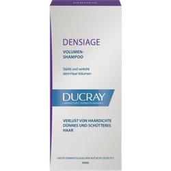DUCRAY DENSIAGE Volumen-Shampoo 200 ml