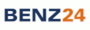 BENZ24