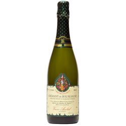 Cremant de Bourgogne Brut Tastevinage