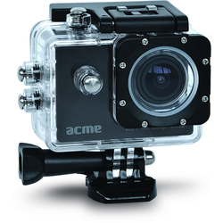 ACME VR02 Full HD Actioncam