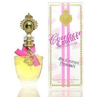 Juicy Couture Couture Eau de Parfum 100 ml