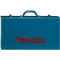 Makita Transportkoffer Elektrosäge