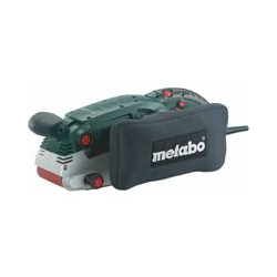 Metabo - 75mm Bandschleifer BAE 75   1010 Watt
