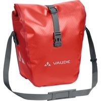 Vaude Aqua Front lava