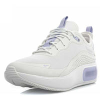 Nike Wmns Air Max Dia white-purple, 41