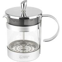 Leopold Vienna Kaffeebereiter Luxe Edel. 600ml/5Tassen LV01536