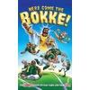 Here Come the Bokke! als eBook Download von