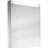 Schneider Pataline 50 cm weiß ohne Griffe