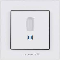 Homematic IP Funk Bewegungsmelder HmIP-SMI55
