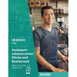 Im Beruf NEU als Buch von Susanne Kirndorfer/ Barbara Thiel
