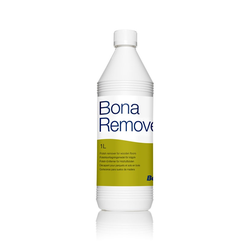 Bona Remove W 1L