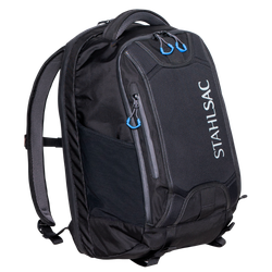 Stahlsac - Steel Line - Steel Backpack