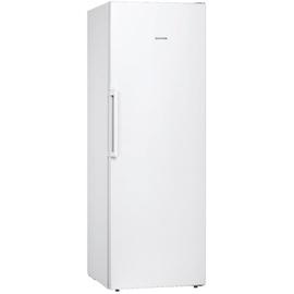 Siemens iQ300 GS33NVWEP