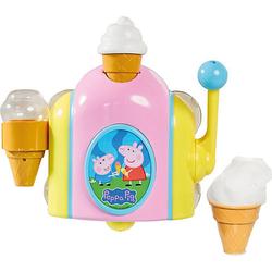 Peppa Pig - Peppa Wutz Schaumeismaschine