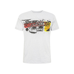 Pepe Jeans T-Shirt AMERSHAM (1-tlg) S
