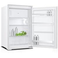 Wolkenstein Kühlschrank. Einbau WKS125.4 EB, 118 Liter