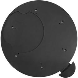 JUSTUS Bodenschutzplatte, Ø 510 mm