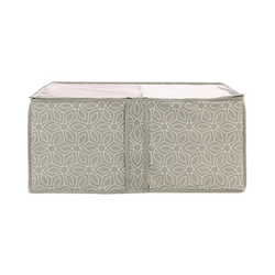 """WENKO Aufbewahrungsbox Aufbewahrungs-Soft-Box """"Balance"""" M"""