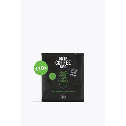 Emilo Drip Coffe Bag Nicaragua Bio 110er Box