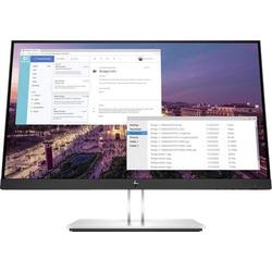 HP E23 G4 LED-Monitor (58,42 cm/23