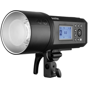 GODOX Witstro AD600 Pro (Bowens Bajonett)