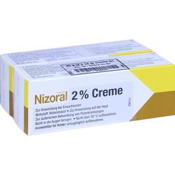 Nizoral 2%