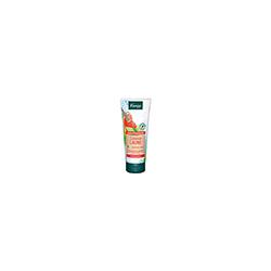 KNEIPP Aroma-Pflegedusche Sommerlaune 200 ml