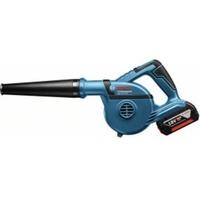 Bosch GBL 18 V-120 Professional ohne Akku