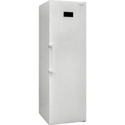 Sharp Kühlschrank SJ-LC41CHXW2-EU