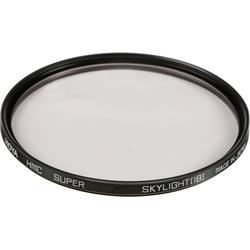 Hoya HMC Super Pro1 UV Filter (82mm, UV-Filter), Objektivfilter