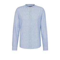 Cinque Langarmhemd Hemd CISUN M