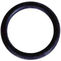 Edsyn Ersatz-Dichtungs-O-Ring für Soldapult Deluxe Antistatisch
