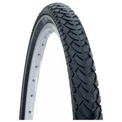 Mitas Fahrradreifen Reifen Mitas Walrus V 41 28x1.75' 47-622 schwarz