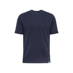 NOWADAYS T-Shirt (1-tlg) S