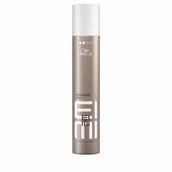 EIMI dynamic fix 500 ml
